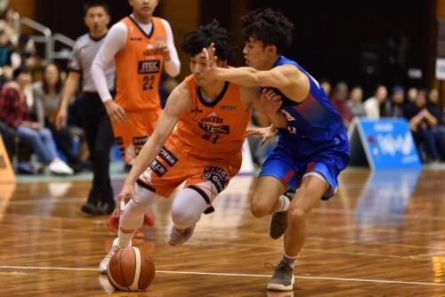 19-20第11節 vsベルテックス静岡GAME1-0002