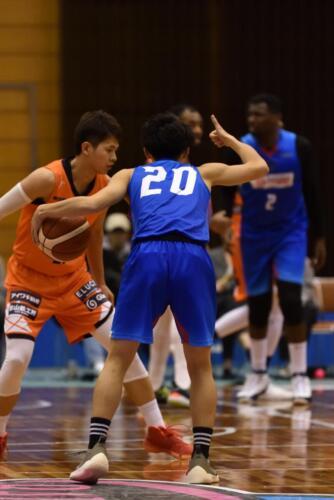19-20第11節 vsベルテックス静岡GAME2-0001