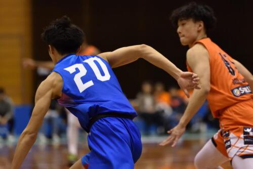 19-20第11節 vsベルテックス静岡GAME2-0002