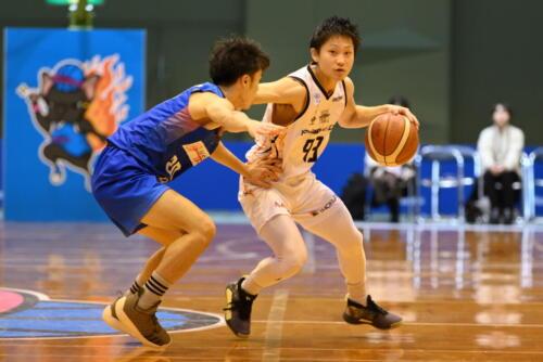 19-20第14節 vs金沢武士団GAME1-0006