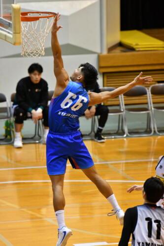 19-20第18節vs埼玉ブロンコスGAME1-0002