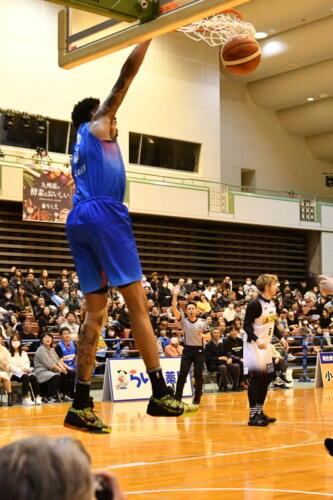 19-20第18節vs埼玉ブロンコスGAME1-0012