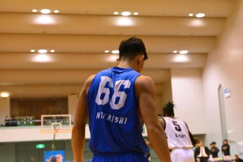 19-20第18節vs埼玉ブロンコスGAME2-0011