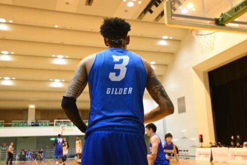 19-20第18節vs埼玉ブロンコスGAME2-0012