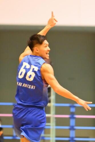 19-20第18節vs埼玉ブロンコスGAME2-0013