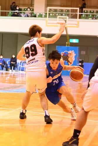 19-20第20節vs東京八王子ビートレインズGAME2-0007