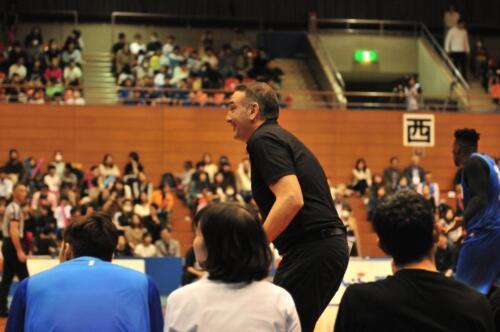 19-20第7節 vs豊田合成スコーピオンズGAME1-0017