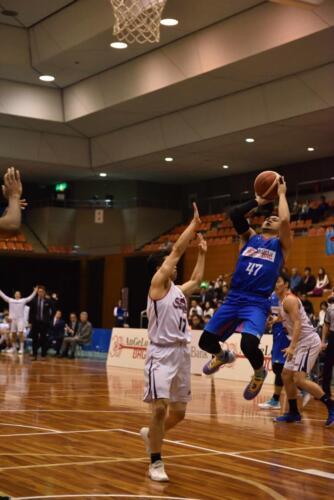 19-20第7節 vs豊田合成スコーピオンズGAME2-0005