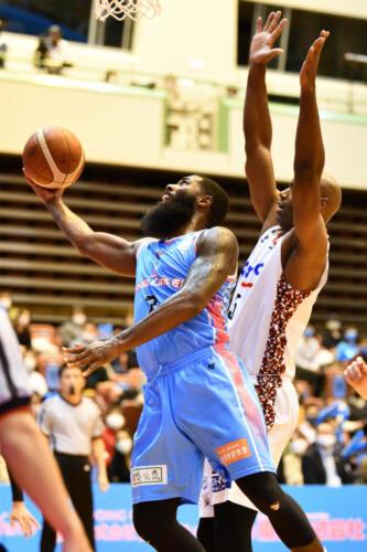 20-21第11節vsバンビシャス奈良GAME1-0006