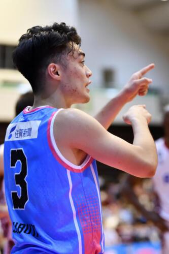 20-21第11節vsバンビシャス奈良GAME1-0010