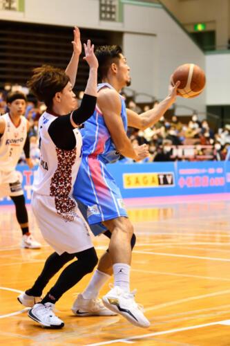 20-21第11節vsバンビシャス奈良GAME1-0019
