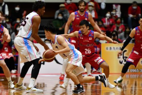 20-21第12節vs熊本ヴォルターズGAME2-0005