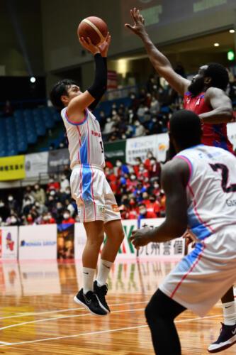 20-21第12節vs熊本ヴォルターズGAME2-0024