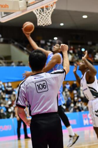20-21第13節vs西宮ストークスGAME2-0003