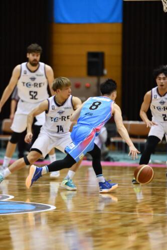 20-21第15節vs東京Z GAME1-0008