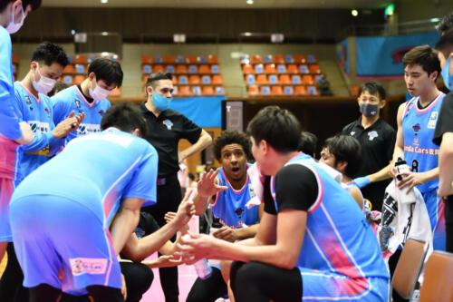 20-21第19節vs愛媛オレンジバイキングス GAME2-0008