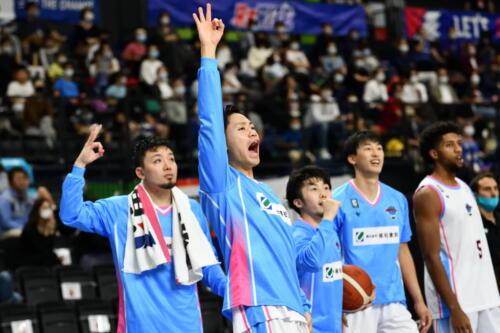 20-21第2節vsライジングゼファー福岡GAME1-0007