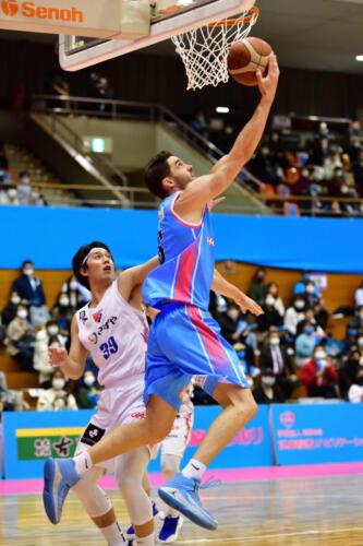 20-21第20節vsライジングゼファー福岡 GAME2-0016
