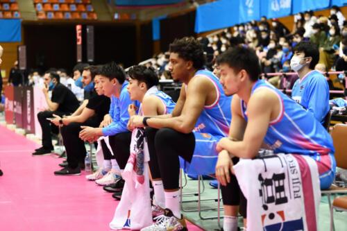 20-21第20節vsライジングゼファー福岡 GAME2-0025