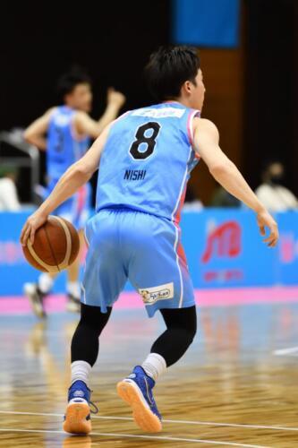 20-21第24節vsFE名古屋 GAME1-0003
