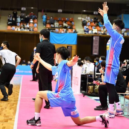 20-21第24節vsFE名古屋 GAME1-0005