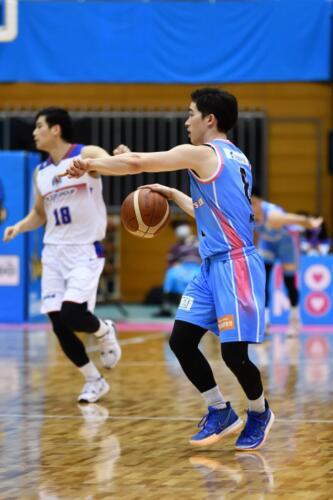 20-21第24節vsFE名古屋 GAME1-0008