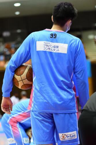 20-21第24節vsFE名古屋 GAME2-0002