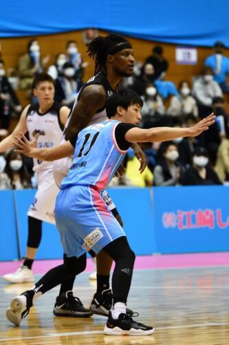 20-21第27節vs香川 GAME1-0001