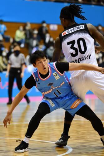 20-21第27節vs香川 GAME1-0002
