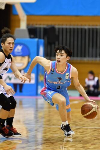 20-21第27節vs香川 GAME1-0010