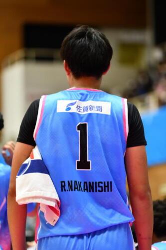 20-21第3節vs香川ファイブアローズGAME1-0006