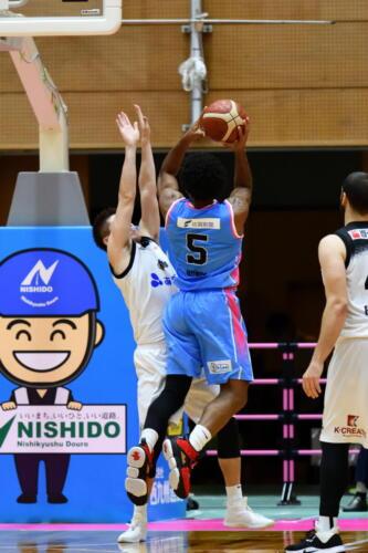 20-21第3節vs香川ファイブアローズGAME1-0016
