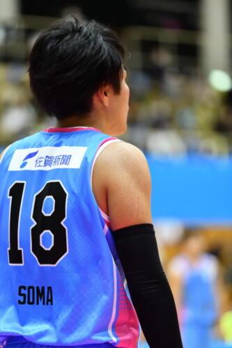 20-21第3節vs香川ファイブアローズGAME1-0037