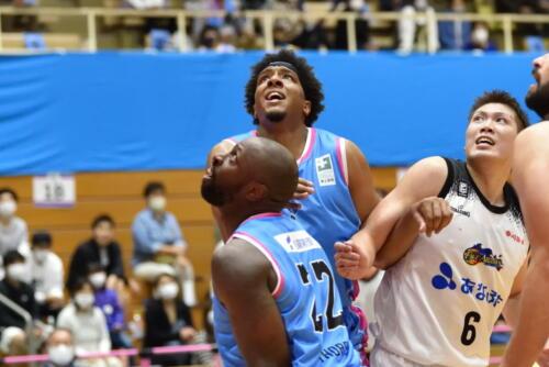 20-21第3節vs香川ファイブアローズGAME1-0049