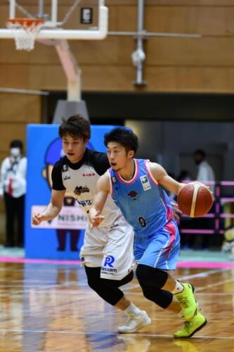 20-21第3節vs香川ファイブアローズGAME2-0011