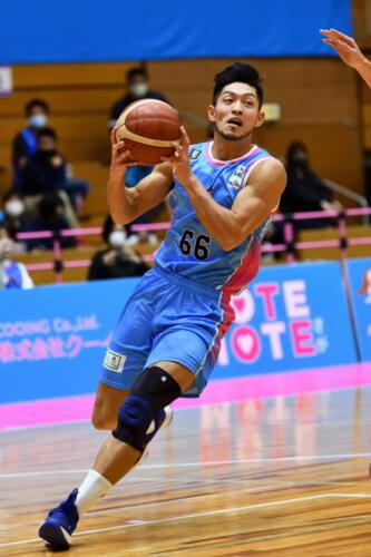 20-21第3節vs香川ファイブアローズGAME2-0013