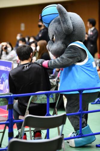 20-21第7節vs熊本ヴォルターズGAME2-0005