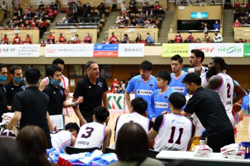 20-21第7節vs熊本ヴォルターズGAME2-0007
