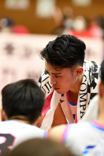 20-21第7節vs熊本ヴォルターズGAME2-0013