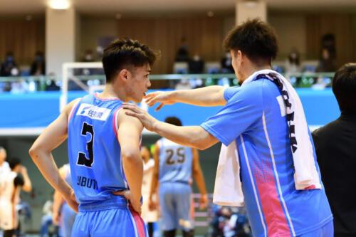 20-21第8節vs越谷アルファーズGAME2-0002