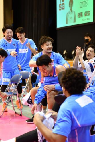 20-21第8節vs越谷アルファーズGAME2-0007